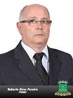 Robertinho Pereira