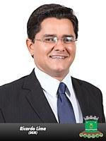 Ricardo Lima