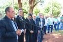 Autor de resolução que cria gabinete, Edson Tolotti frisou envolvimento da comunidade