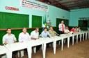 Audiência Pública para discutir regularização do distrito.JPG