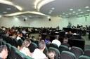 Sessão.JPG