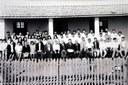Acena 1960 - fundação.jpg