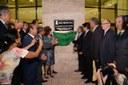 Inauguração prefeitura_Foto Indalécio Foto&Vídeo3.JPG