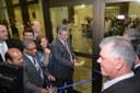 Inauguração prefeitura_Foto Indalécio Foto&Vídeo4.JPG