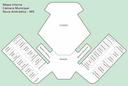 Mapa Interno Câmara.png
