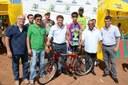 Vereadores prestigiam Corrida Ciclística e Pedestre_Foto Indalécio Foto&Vídeo.JPG