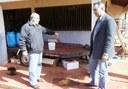 Sem estrutura, CCZ de Nova Andradina pauta vereadores