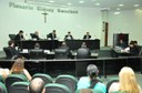 Vereadores sugerem criação de lei de incentivo para proprietários de terrenos