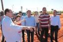 Câmara sinaliza apoio para ampliação de área de Centro Oncológico em Nova Andradina
