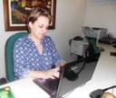 Para juíza, contrapartida da Câmara otimiza trabalho social em Nova Andradina