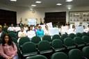 Vereadores são solidários com manifestação de enfermeiros
