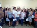 Marião da Saúde viabiliza atendimento para mais 20 mulheres em Campo Grande
