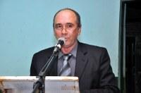 Tolotti solicita quadra poliesportiva para o Distrito Nova Casa Verde