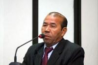 Zé Bugre sugere terceirização dos serviços no Velório Municipal
