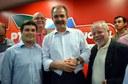 Biffi destina dois Ceinf's para Nova Andradina após solicitação do vereador Vicente Lichoti