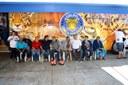 Grupo Onça Pintada atende a 350 mulheres em Nova Andradina