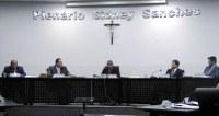 Câmara de Nova Andradina antecipa salário dos servidores