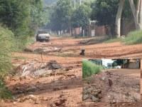 Cido Pantanal tem feito diversas indicações que beneficiam os munícipes