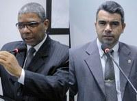 Curso de Capelania Prisional e Carcerária é reconhecido na Câmara
