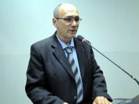 Edson Tolotti sugere audiência pública para discutir urbanização do Distrito de Nova Casa Verde