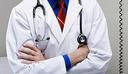 Nenão e Robertinho Pereira questionam ausência de médicos nas unidades de saúde
