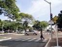 Presidente da Câmara sugere readequações nos novos semáforos