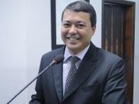 Sandro Hoici cobra revisão do Plano de Cargos e Carreira para o funcionalismo público