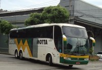 Vereadores querem linha de ônibus Dourados – Barretos