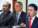 Vereadores solicitam apoio de senadores para contratação de peritos em Nova Andradina
