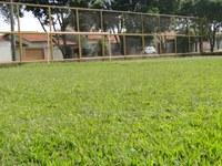 Vereadores solicitam local adequado para recolhimento de embalagens de agrotóxicos