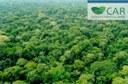 Vereadores solicitam prorrogação do cadastro ambiental rural