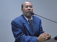 Zé Bugre defende retorno de linha intermunicipal da empresa Viação Motta