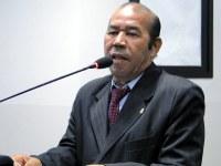 Zé Bugre intermedia reunião para o fortalecimento da agricultura familiar