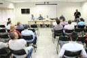 Agricultura Familiar fortalece política econômica de Nova Andradina
