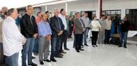 Ampliação da João de Lima Paes beneficia mais de 800 alunos