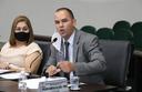 Ampliação do horário de atendimento da Farmácia Básica é requerida na Câmara Municipal