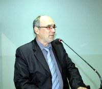 Áreas de interesse ambiental pautam requerimento na Câmara de Nova Andradina