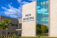 Atendimento em ponto bancário do Bradesco na prefeitura motiva requerimento