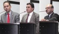 Através de indicações, Vereadores sugerem melhorias na área de Serviços Públicos