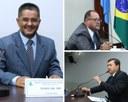 Base da PM no Centro de Nova Andradina é reivindicada por vereadores