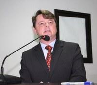 Câmara apresenta ações para ampliar atendimento bancário em Nova Andradina