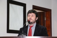Câmara apresenta demanda para viabilizar pós-graduação em Pedagogia na UEMS