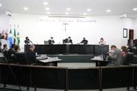 Câmara aprova Projeto de Lei que beneficiará Hospital Regional com verba de R$ 1,6 milhão