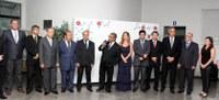Câmara celebra Dia do Artista Plástico com exposição cultural
