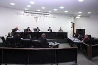 Câmara concede revisão e reajuste salarial a servidores do Legislativo