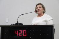 """Câmara cria """"Semana Municipal de Prevenção ao Câncer Bucal"""""""