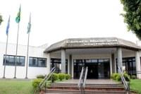 Câmara de Nova Andradina abre ano legislativo na próxima segunda