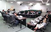 Câmara de Nova Andradina apresenta 15 indicações e requerimentos à Prefeitura