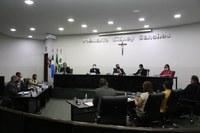 Câmara de Nova Andradina aprova home office para grávidas