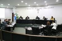 Câmara de Nova Andradina aprova Moção de Repúdio à Energisa